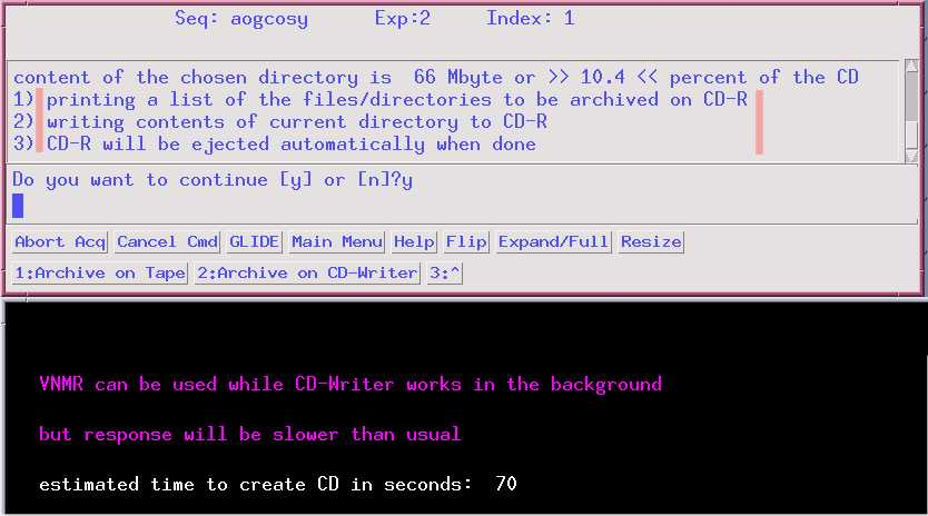 question 4 what is the exact size of the image file you created in bytes Exiftool - backtrack 5 - forensics - digital  5 - forensics - digital forensics analysis - exiftool  on the basic usage of exiftool on a jpg image file.